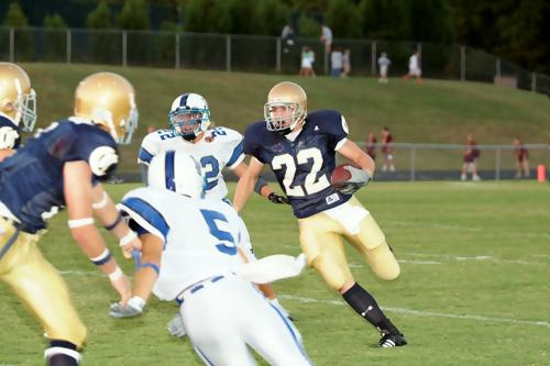Livingston Academy Vs Knoxville Catholic Photo Gallery Coacht